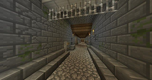 http://img.niceminecraft.net/Map/Cops-and-Robbers-Map-5.jpg