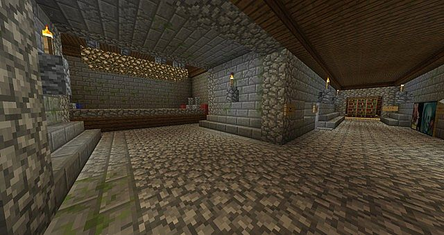 http://img.niceminecraft.net/Map/Cops-and-Robbers-Map-6.jpg