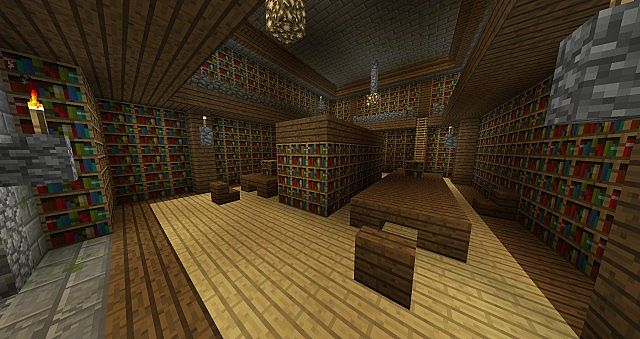 http://img.niceminecraft.net/Map/Cops-and-Robbers-Map-7.jpg