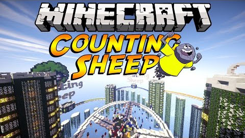 CountingSheep-Map.jpg