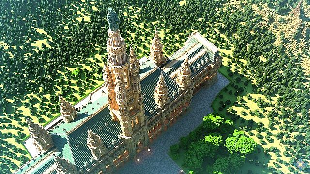 http://img.niceminecraft.net/Map/Courtmere-Palace-Map-1.jpg