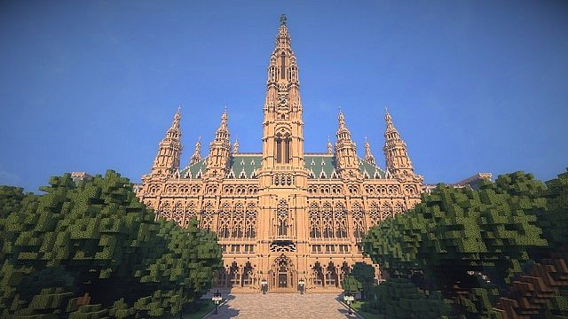 http://img.niceminecraft.net/Map/Courtmere-Palace-Map-2.jpg