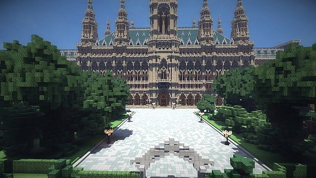 http://img.niceminecraft.net/Map/Courtmere-Palace-Map-3.jpg