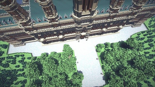 http://img.niceminecraft.net/Map/Courtmere-Palace-Map-4.jpg