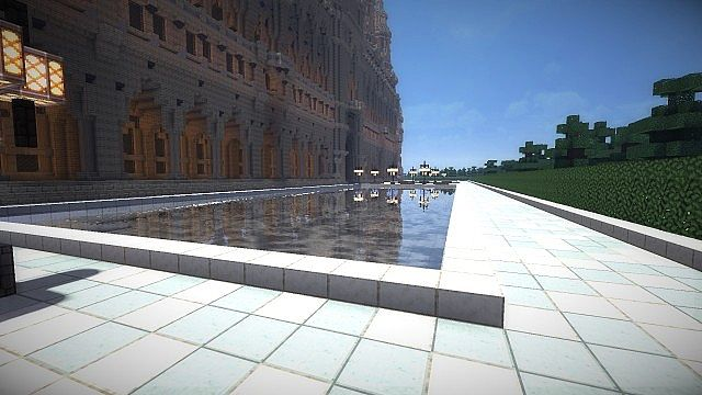 http://img.niceminecraft.net/Map/Courtmere-Palace-Map-5.jpg