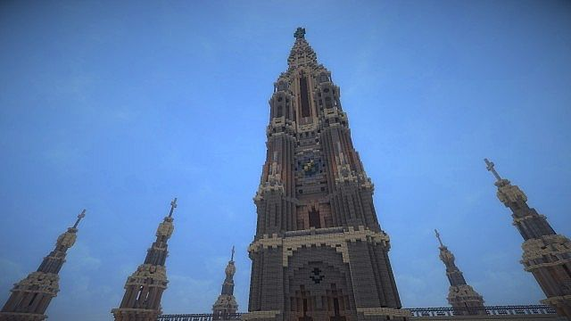 http://img.niceminecraft.net/Map/Courtmere-Palace-Map-6.jpg