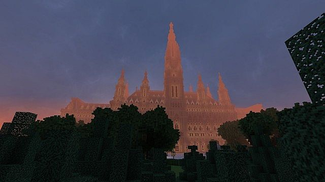 http://img.niceminecraft.net/Map/Courtmere-Palace-Map-8.jpg