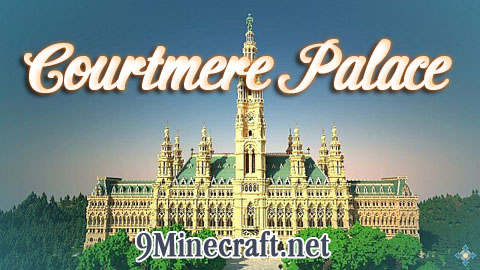http://img.niceminecraft.net/Map/Courtmere-Palace-Map.jpg