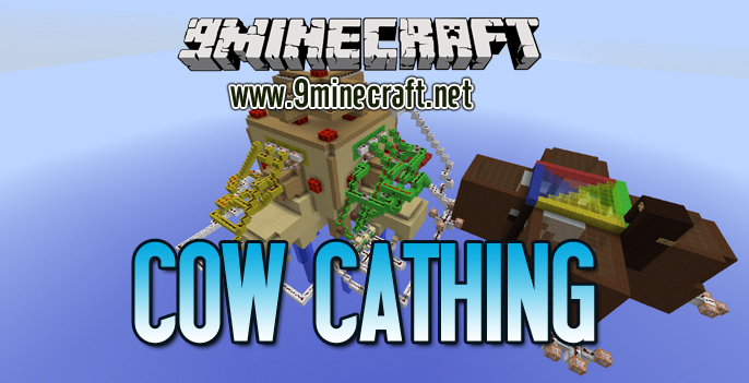 Cow-Cathing-Minigame-Map-3.jpg