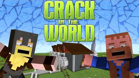 Crack-in-the-World-Map.jpg