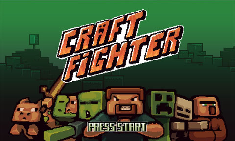 http://img.niceminecraft.net/Map/CraftFighter-Game.jpg