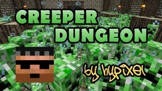 http://img.niceminecraft.net/Map/Creeper-Dungeon.jpg