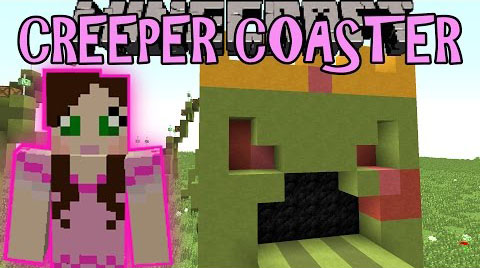 Creeper-Roller-Coaster-Map.jpg