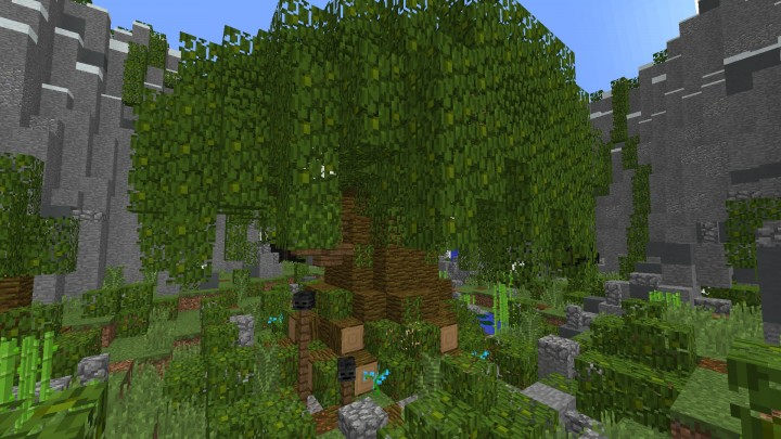 Creeper-Run-Map-2.jpg
