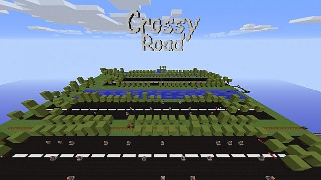 Crossy-Road-Map-1.jpg