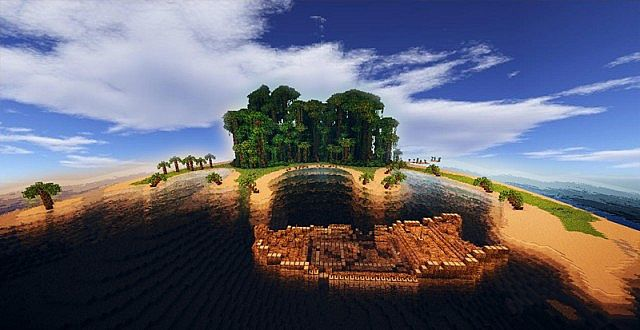 http://img.niceminecraft.net/Map/Crusoe-Map-1.jpg