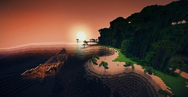 http://img.niceminecraft.net/Map/Crusoe-Map-2.jpg