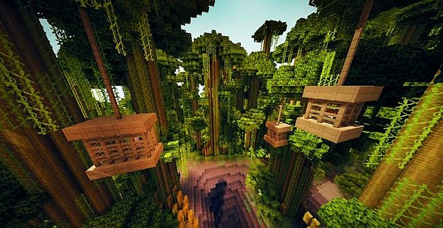 http://img.niceminecraft.net/Map/Crusoe-Map-3.jpg