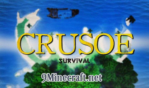 http://img.niceminecraft.net/Map/Crusoe-Map.jpg