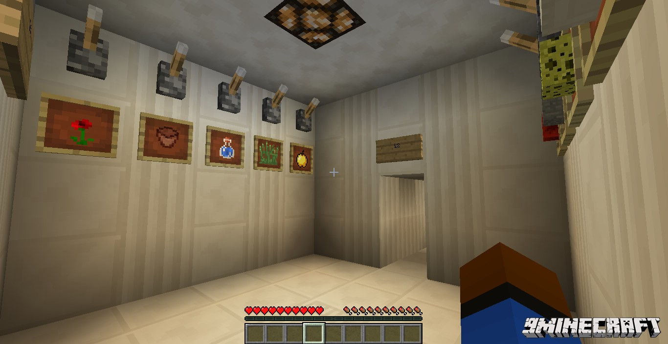 http://img.niceminecraft.net/Map/Cube-Escape-Map-6.jpg
