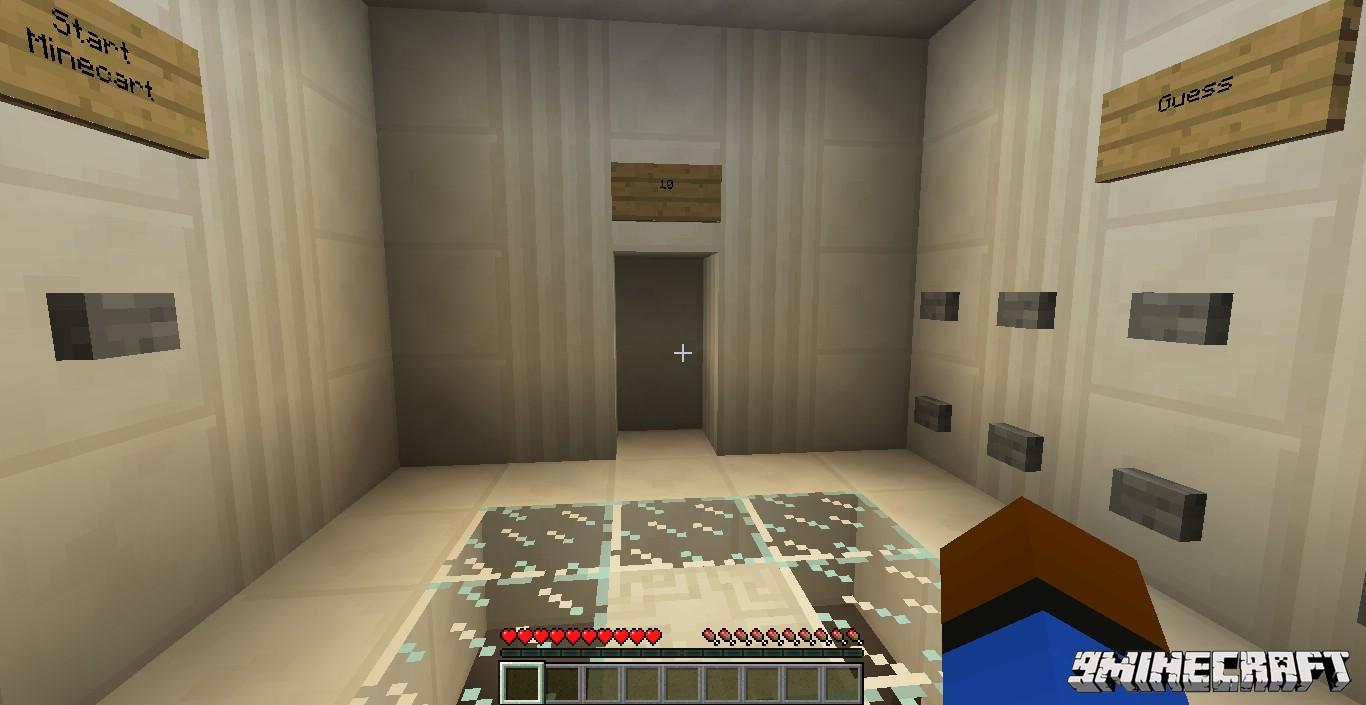 http://img.niceminecraft.net/Map/Cube-Escape-Map-8.jpg
