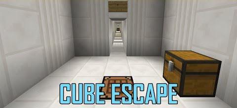 http://img.niceminecraft.net/Map/Cube-Escape-Map.jpg