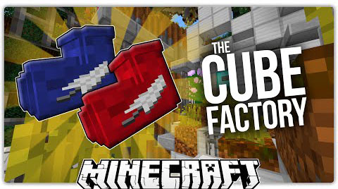 Cube-Factory-The-Colours-Map.jpg