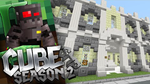 Cube-SMP-Season-2-Map.jpg