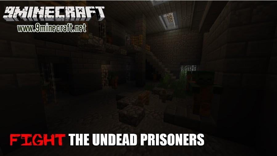 Dead-Prison-2-Map-2.jpg