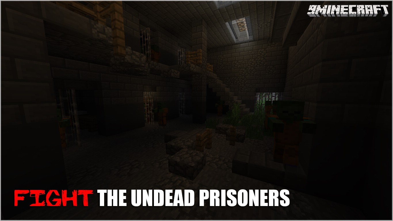 http://img.niceminecraft.net/Map/Dead-Prison-2-Map-Screenshots-3.jpg