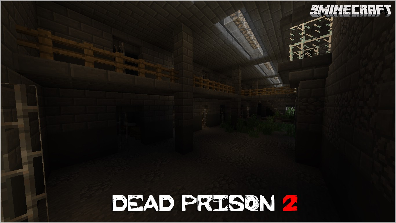 http://img.niceminecraft.net/Map/Dead-Prison-2-Map-Screenshots-6.jpg