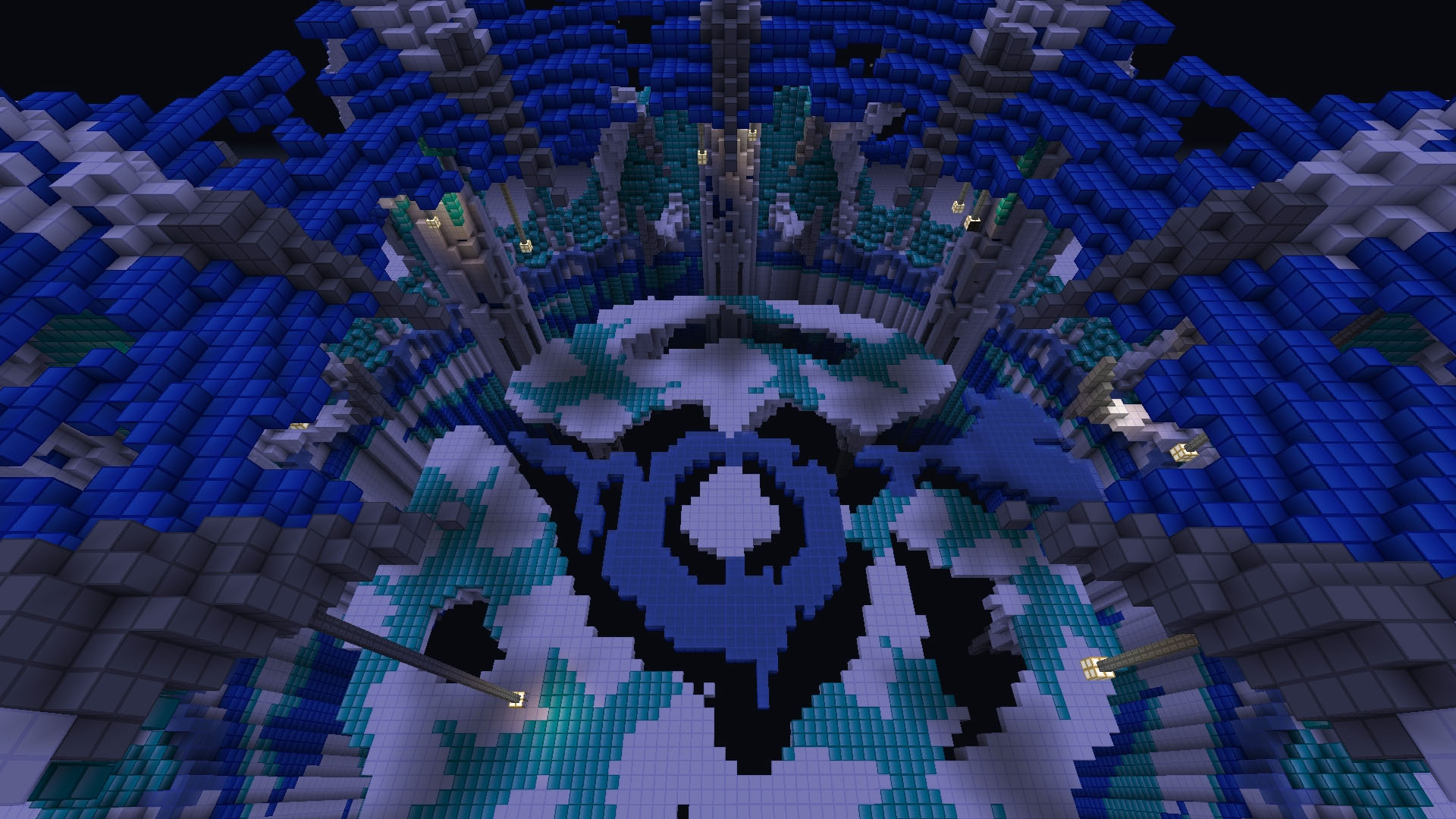 http://img.niceminecraft.net/Map/Death-Sentence-Arena-Map-1.jpg