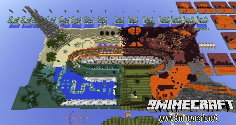 Deathrun-Minigame-Map-1.jpg