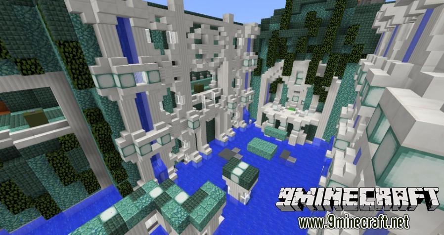 Deathrun-Minigame-Map-2.jpg