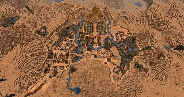 http://img.niceminecraft.net/Map/Desert-City-of-Alkazara-Map-1.jpg