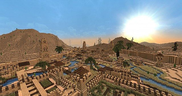 http://img.niceminecraft.net/Map/Desert-City-of-Alkazara-Map-10.jpg