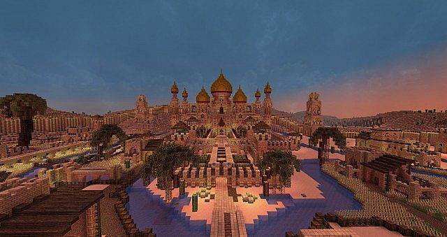 http://img.niceminecraft.net/Map/Desert-City-of-Alkazara-Map-2.jpg