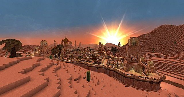 http://img.niceminecraft.net/Map/Desert-City-of-Alkazara-Map-3.jpg