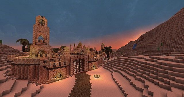 http://img.niceminecraft.net/Map/Desert-City-of-Alkazara-Map-4.jpg