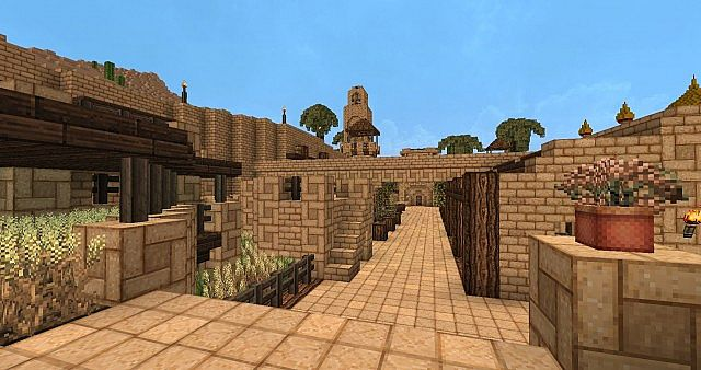 http://img.niceminecraft.net/Map/Desert-City-of-Alkazara-Map-5.jpg