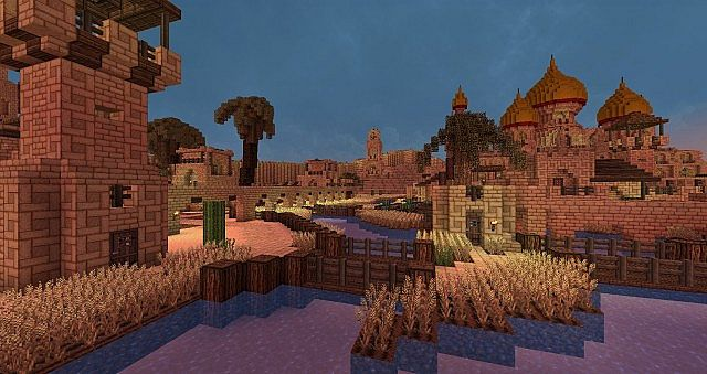 http://img.niceminecraft.net/Map/Desert-City-of-Alkazara-Map-6.jpg