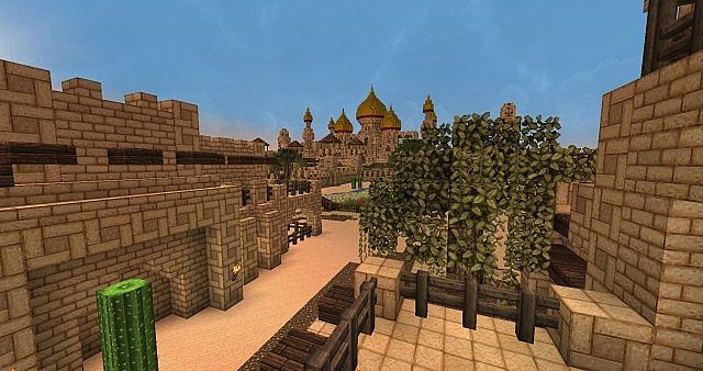 http://img.niceminecraft.net/Map/Desert-City-of-Alkazara-Map-7.jpg