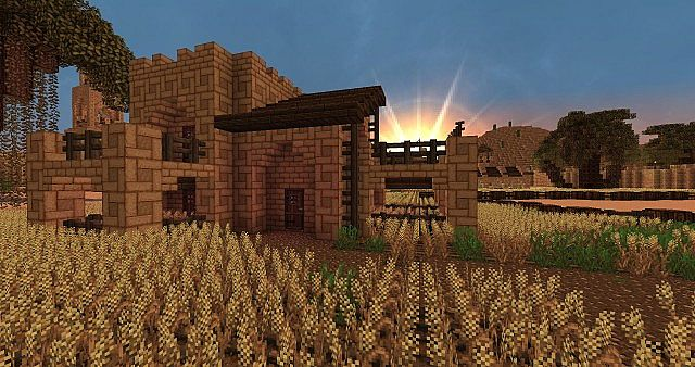 http://img.niceminecraft.net/Map/Desert-City-of-Alkazara-Map-8.jpg