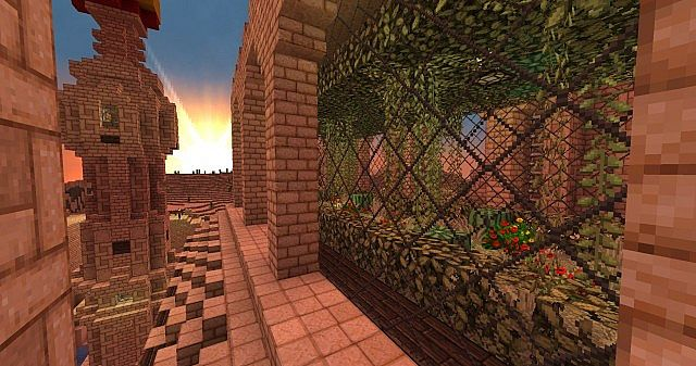 http://img.niceminecraft.net/Map/Desert-City-of-Alkazara-Map-9.jpg