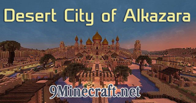 http://img.niceminecraft.net/Map/Desert-City-of-Alkazara-Map.jpg
