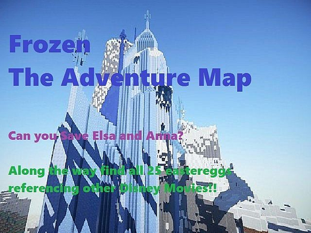 Disney-frozen-adventure-map.jpg