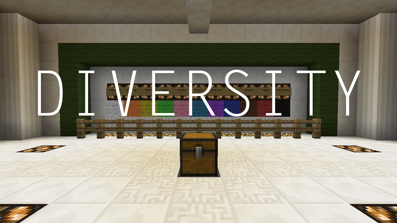 http://img.niceminecraft.net/Map/Diversity-Map-1.jpg
