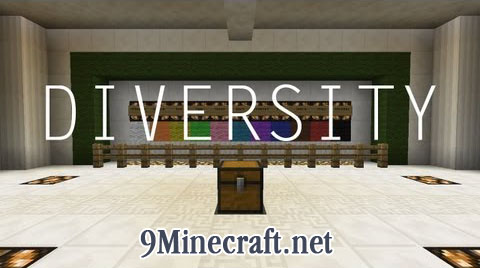 http://img.niceminecraft.net/Map/Diversity-Map.jpg