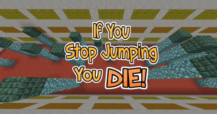 Dont-Stop-Jumping-Parkour-Map-1.jpg
