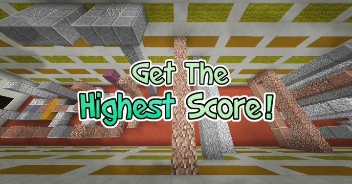 Dont-Stop-Jumping-Parkour-Map-3.jpg